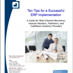 erp-paper-cover