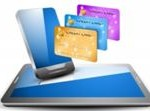Payment Card Picture