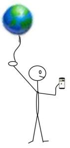 WiFiBalloon