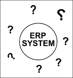 ERP Questions